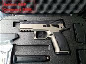 KRISS VECTOR Pistol SPHINX